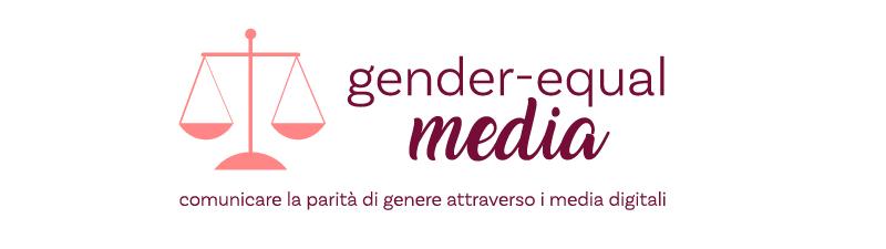 Gender-Equal Media